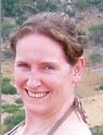 Claire Diaper,Research Scientist, CSIRO
