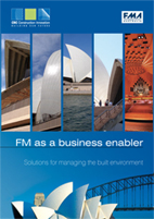 FM as a business enabler