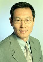 Associate Professor Jay Yang