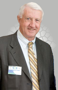 Bill Wild, Leighton Holdings Chief Operating Officer and Chair of the Engineers Australia Taskforce on Safer Construction