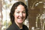 Dr Karen Manley, BRITE Project Leader