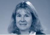 Penny Corrigan [CSIRO] - Project Leader